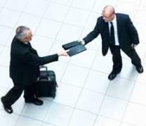 employee transfer