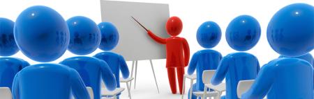Maintenance of human resources orientation